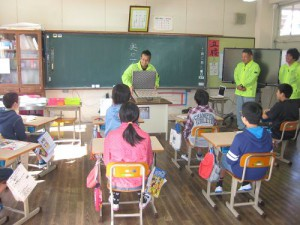 IMG_2537 西米良教室-s