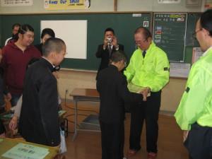 IMG_2556 銀上教室-s