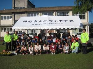 IMG_2519 三財 テント-s