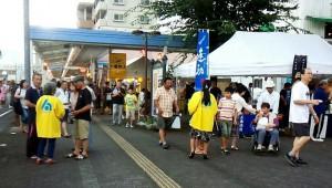 HP用 7.24 西都夏祭り-s